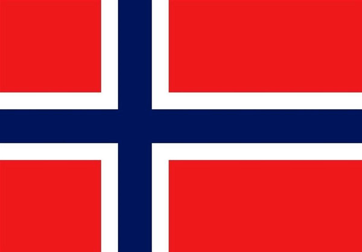 درآمد نفتی نروژ با سقوط قیمت نفت کاهش مییابد