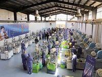 وضعیت فعلی صنایع در ایران چگونه است؟