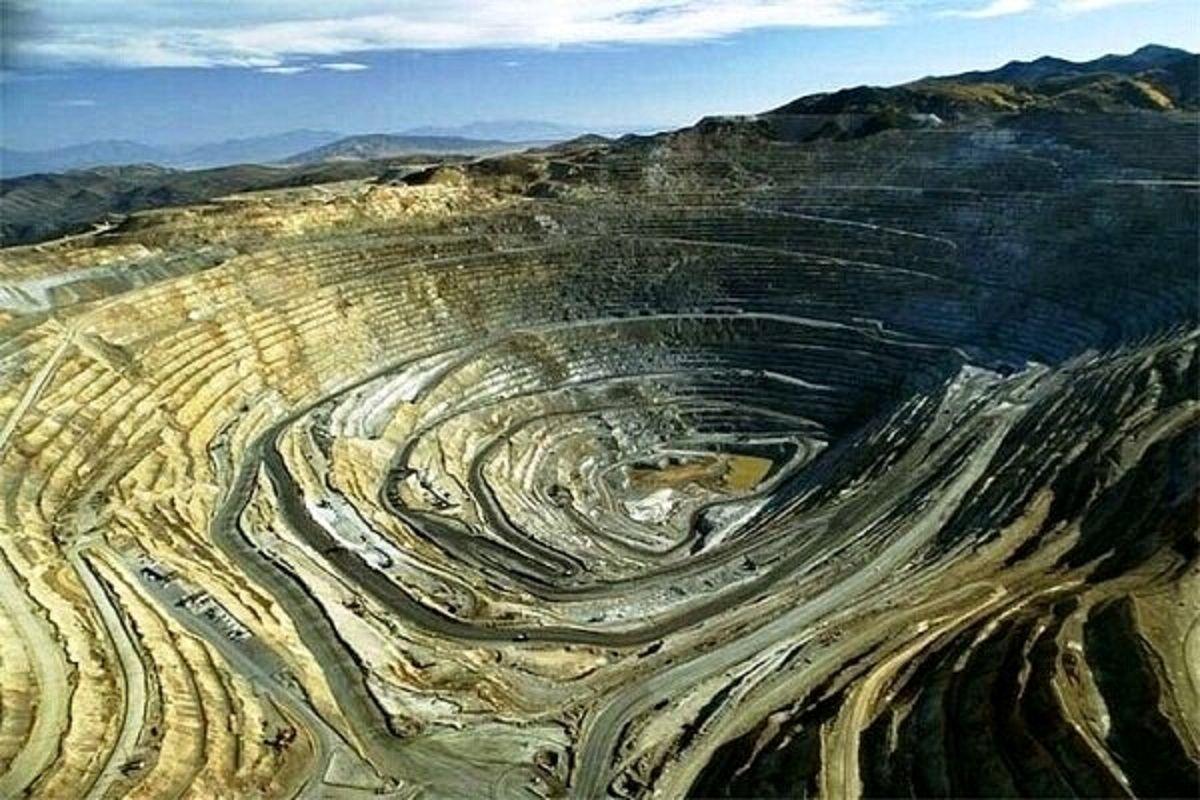 رسیدگی ویژه مجلس به شکایتها از طرز کار مدیران بخش معدن