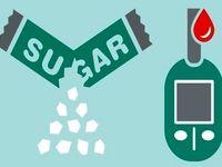 آیا شکر موجب دیابت میشود؟
