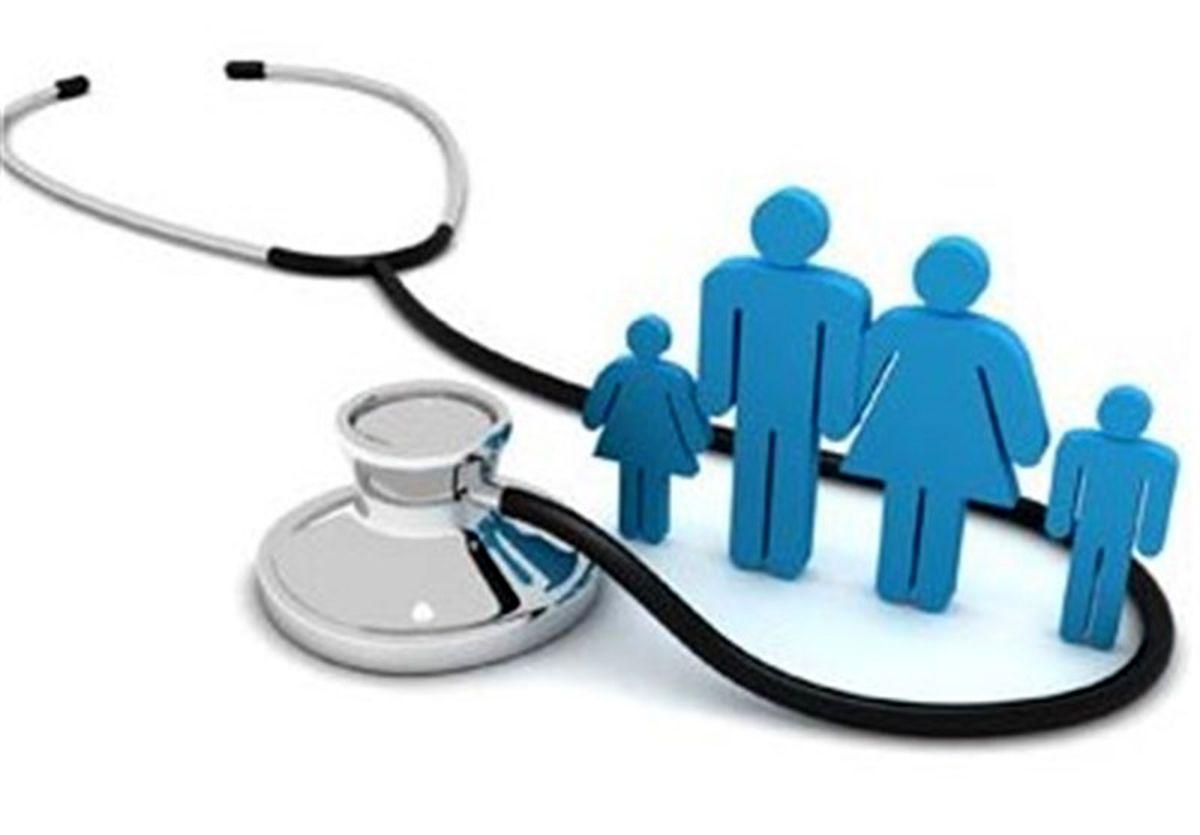 سازمانهای بیمهگر فقط نسخه الکترونیکی میپذیرند