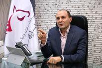 مدیرعامل شرکت پرداخت الکترونیک سپهر خبر داد: بازگشت ۱۰۰ هزار دستگاه کارتخوان به چرخه پرداخت