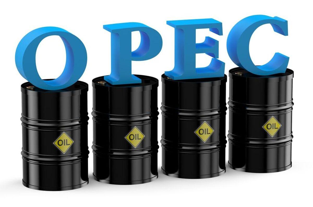 اوپک در تنگنای تصمیمگیری/ حفظ ثبات بازار به قیمت کاهش سهم از بازار نفت