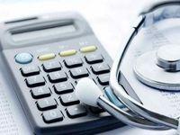 فشارهای بینتیجه تشکلهای پزشکی برای فرار از مالیات