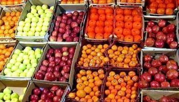 قیمت محصولات کشاورزی افزایش نمییابد
