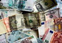 نوسان قیمت در بازار آزاد ارز