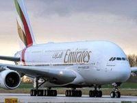 پروازهای امارات به تهران از سر گرفته میشود