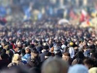 ورود موج جدید جمعیت به تهران