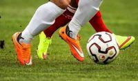 حاجی دوسیب، لقب بازیکنان برای سرمربی