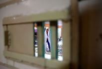 روایت دختر ۲۷ساله از ۹نوروز در زندان زنان