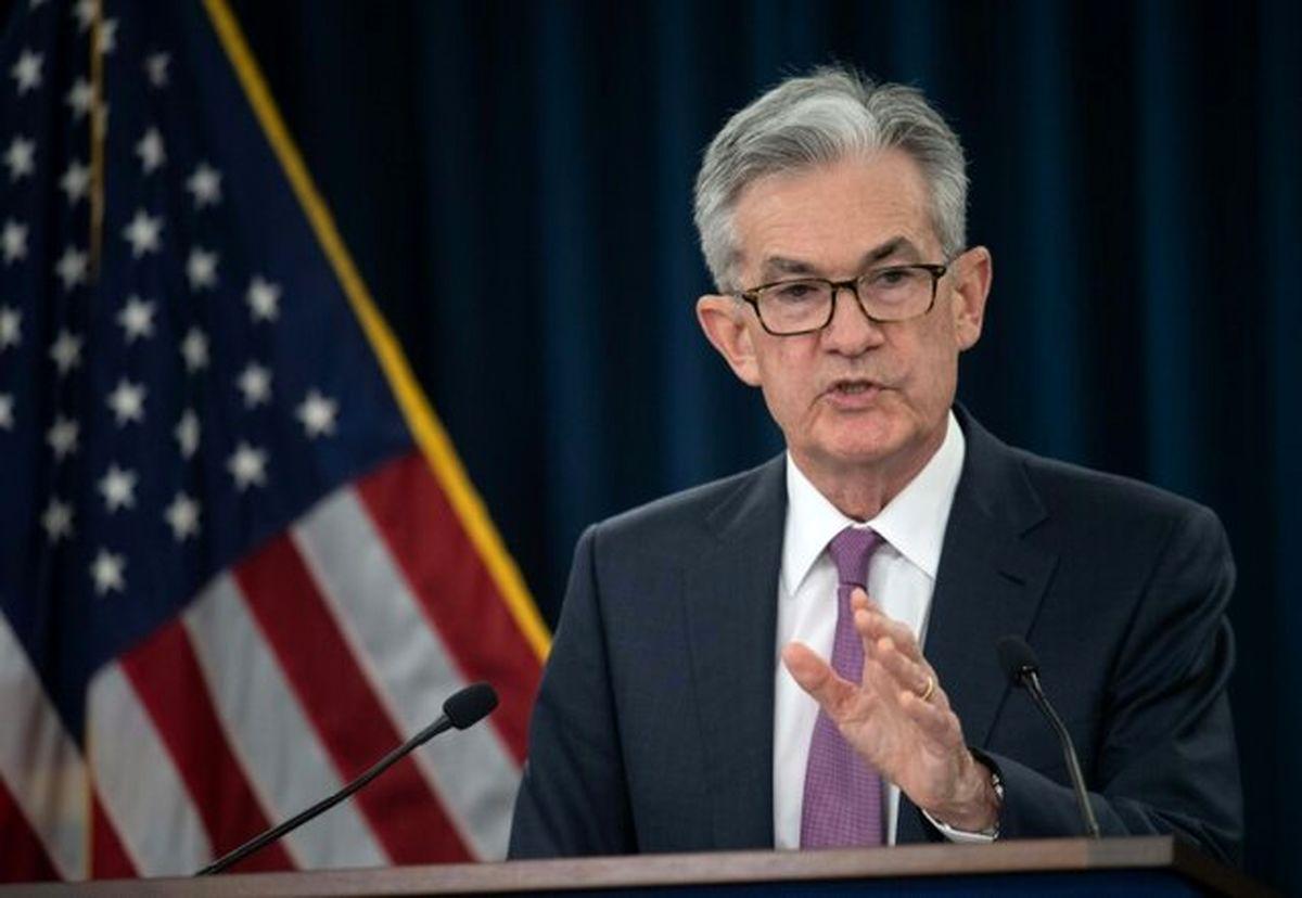 طوفان سخنرانی رئیس فدرال رزرو در بازار طلا/ افزایش انتظارات تورمی