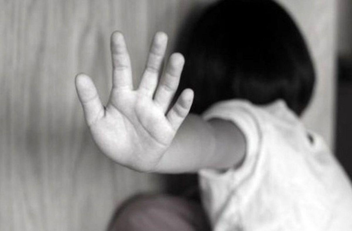 جزییات تجاوز جنسی وحشیانه به دختر دوساله