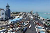 استاندار اجباری برای واردات کالاهای دست دوم