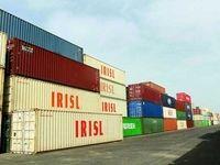 تورم و دلار به کمک شاخص صادرات آمدند