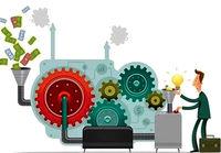 شناسایی شاگرد اول و آخر دستگاههای دولتی در تسهیل کسبوکار