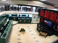شرایط پذیرهنویسی سهام دولتی (ETF) +فیلم