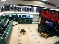 تاکید عضو شورایعالی بورس بر بروزرسانی قوانین بازار سرمایه