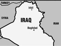 ابطال آراء بیش از هزار حوزه انتخاباتی داخل و خارج عراق