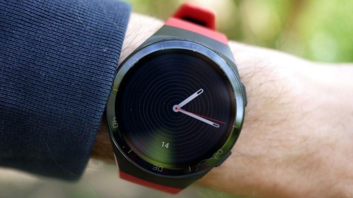 پیشتازی اپل در بازار ساعت های هوشمند