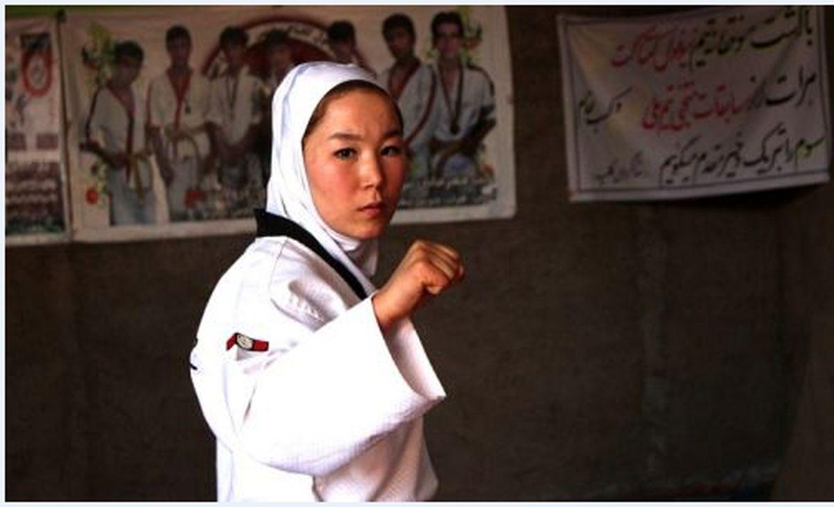 تردید حضور کاروان افغانستان در پارالمپیک / سایه طالبان بر پارالمپیک