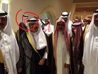 آخرین جزییات از هویت قاتل محافظ ملک سلمان +تصاویر