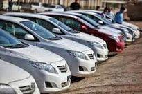چرا خودروها در ایران فراخوان نمیشوند؟