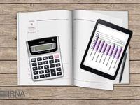 قانون آزمایشی مالیات بر ارزش افزوده تا پایان سال تمدید میشود