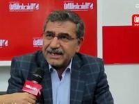 واکنش یک مقام دولتی به شایعات پیرامون گازرسانی به زاهدان