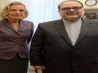 لهستان مسئول عواقب هرگونه ایجاد خلل در روابط با ایران است