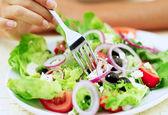 7 باور تغذیهای متداول اما غلط