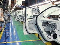 خصوصی سازی؛ راهی برای داشتن خودروسازی بهتر