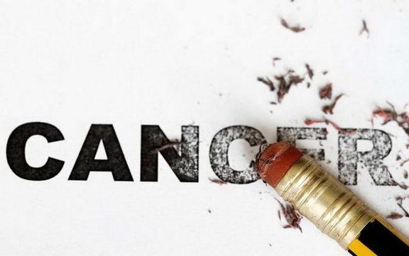خطر افزایش آمار سرطان در ایران