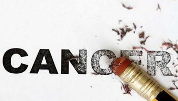 ارثیهای بهنام سرطان!