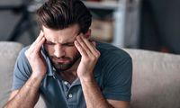 آیا  سردرد دلیلی برای نگرانی است؟