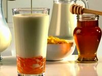 سم مهلک در کمین علاقه مندان به شیر عسل داغ +عکس