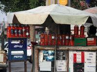 بنزین دو نرخی میشود؟/ نان قاچاقچیان در روغن