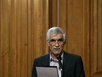مخالفت کمیسیون اجتماعی مجلس با مستثنی شدن افشانی از قانون منع بکارگیری بازنشستگان