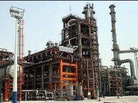 سنگینی تولید بنزین در کفه ترازوی صنعت پالایش کشور/خط صادراتی بنزین با تولید روزانه بیش از 105میلیون لیتر احیا خواهد شد