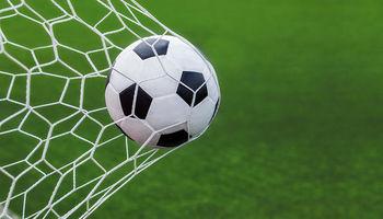 حضور خبرنگاران زن صداوسیما در بازی فردای تیم ملی
