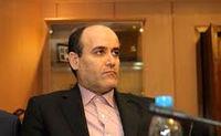 معاملات خارج از ساعت سهامداران یک شرکت پرحاشیه بورسی