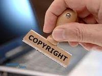 حکم شرعی کپی رایت و شکستن قفل نرمافزارها چیست؟