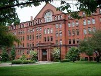 هاروارد هم عربستان را تحریم کرد