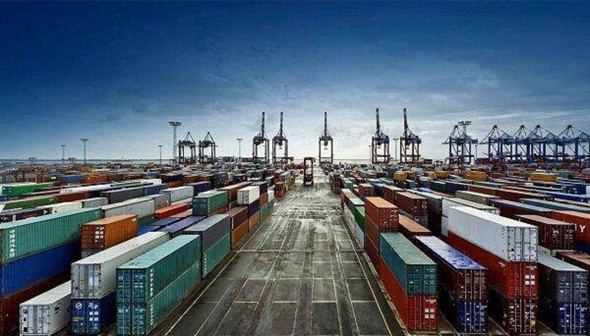 واردات و صادرات تهاتری کالا کلید خورد/ ۴میلیون تن کالای اساسی آماده ترخیص از گمرکهای کشور است