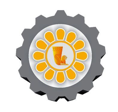 لیزینگ ماشین آلات وتجهیزات بانک پاسارگاد