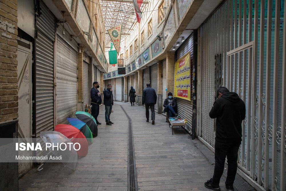 61793064_Mohammadali-Asadi-12