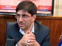 دوتابعیتی بودن نماینده منتخب تهران صحت دارد؟
