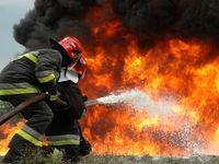 آتشنشانی، جزو مشاغل سخت و زیانآور شد