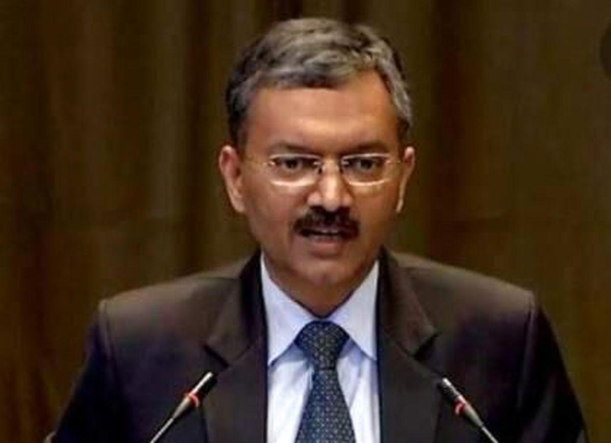 آمادگی طالبان برای روابط با هند