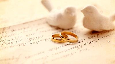 نتیجه تصویری برای تناسب سنی در موفقیت ازدواج چقدر موثر است؟