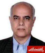 حسین عباسی نژاد